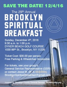 brooklyn-spiritual-breakfast-12-4-2016-redacted