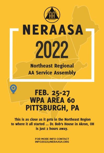 2022_NERAASA_SaveTheDate_english_1