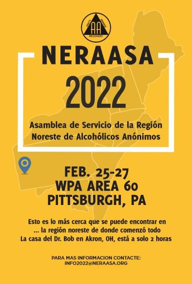 2022_NERAASA_SaveTheDate_spanish_1