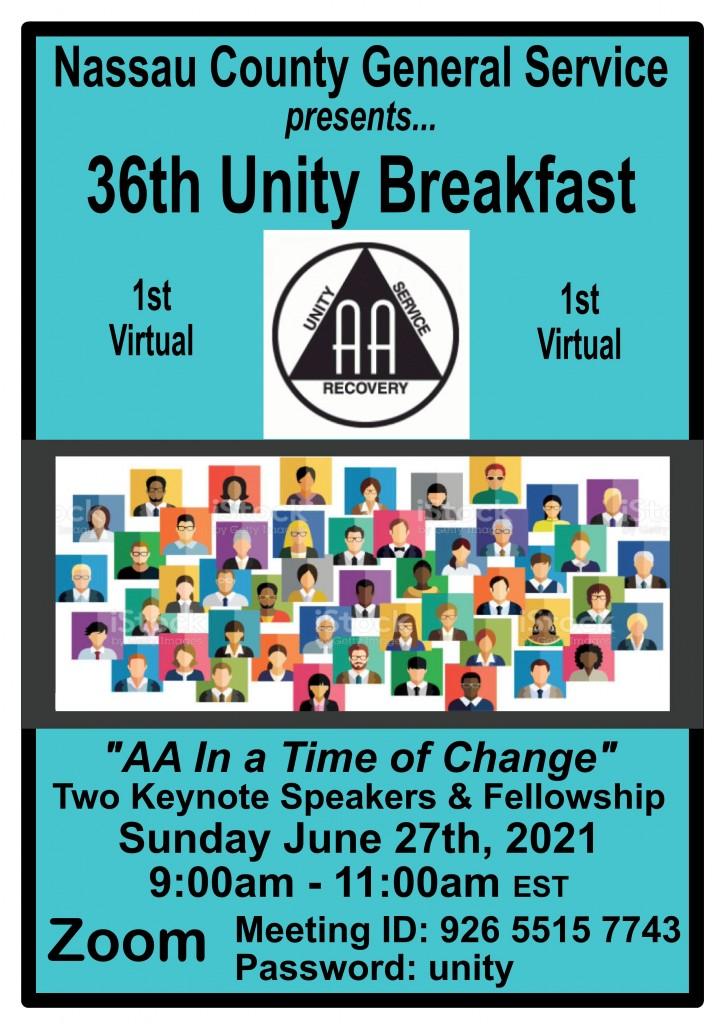 AA Unity Breakfast_1