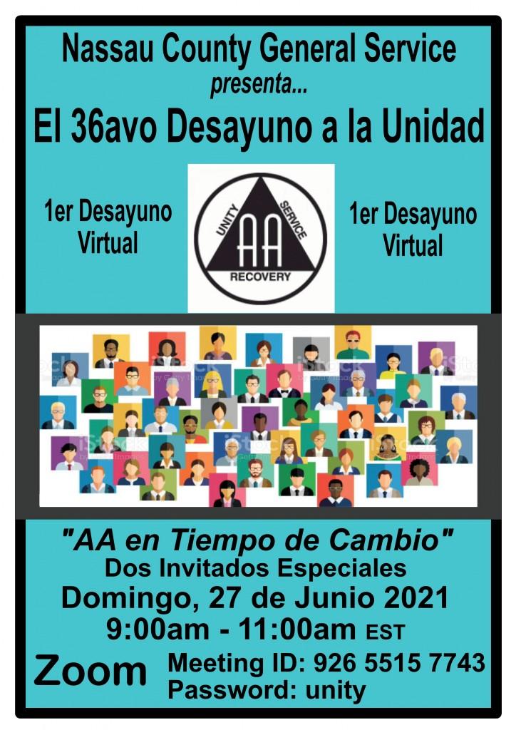 AA Unity Brkfst Spanish_1