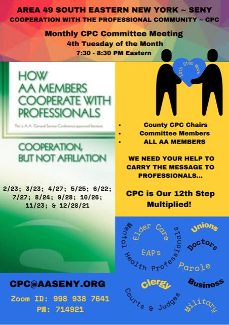 P_CPC_comm_mtg_flyer